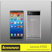 Lenovo K920 Vibe Z2 Pro Qualcomm MSM8974AC Quad Core 2 5GHz