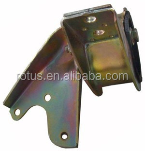 mercedes parts for sale engine mounting for Mercedes OE:031 48 V010 000