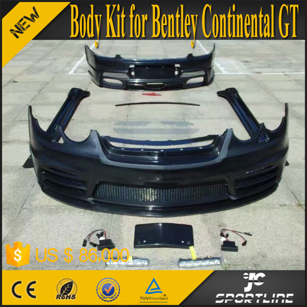 Bentley parts bentley parts suppliers and manufacturers at bentley parts bentley parts suppliers and manufacturers at alibaba vanachro Images