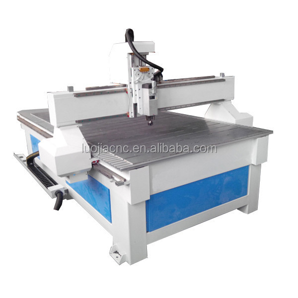 Used Wood Carving Cnc Router For Sale Craigslist Buy Used Cnc Router For Sale Craigslist Cnc Machine Cnc Router Machine Product On Alibaba Com