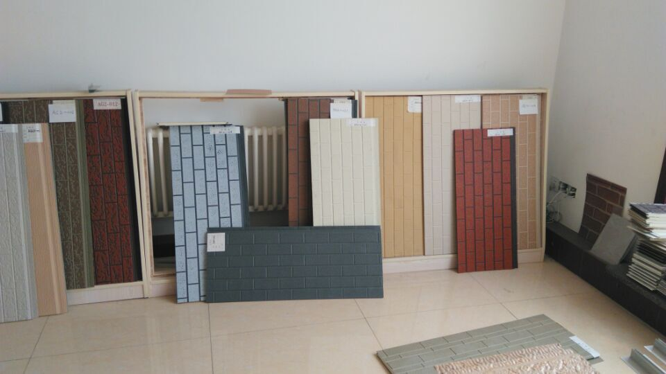 Cheap Metal Siding, Cheap Metal Siding Suppliers and Manufacturers ...