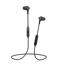High End Auricolari Bluetooth <span class=keywords><strong>Handset</strong></span> & Headphone <span class=keywords><strong>BT</strong></span> Headset Wireless Earphone Menjalankan Tahan Air R1616