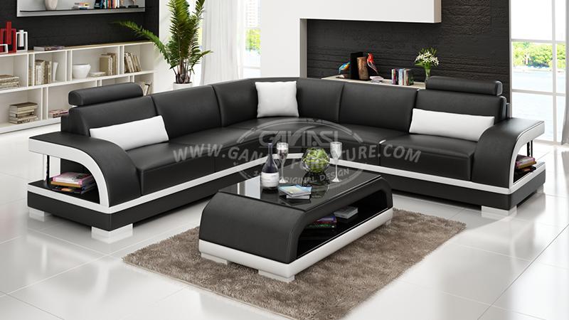 Indian Style Sofa Buy Indian Style Sofadubai Sofa Furniture