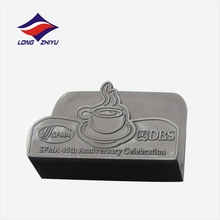 embossed seal stamps metal embossing stamp paper embossing stamp
