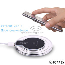 Wholesale manufacture charging device mobile phone accessories