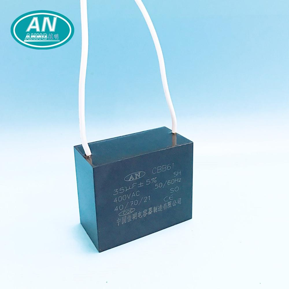 Cbb61 Capacitor Wiring Fan, Cbb61 Capacitor Wiring Fan Suppliers and ...