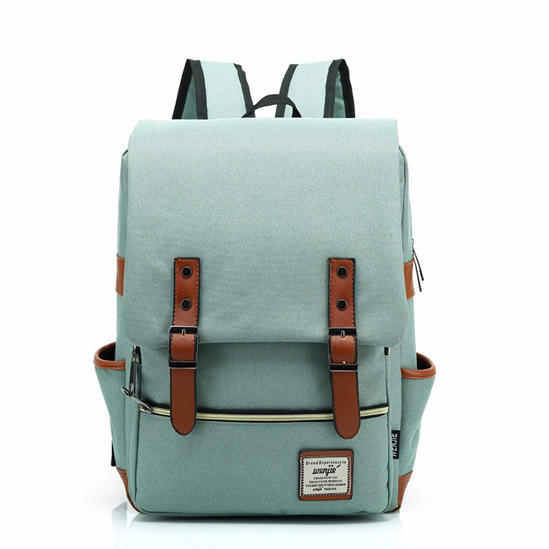 Hotsale Fashionable college school backpack, beautiful cute professional books and laptop school backpack for girls and boys