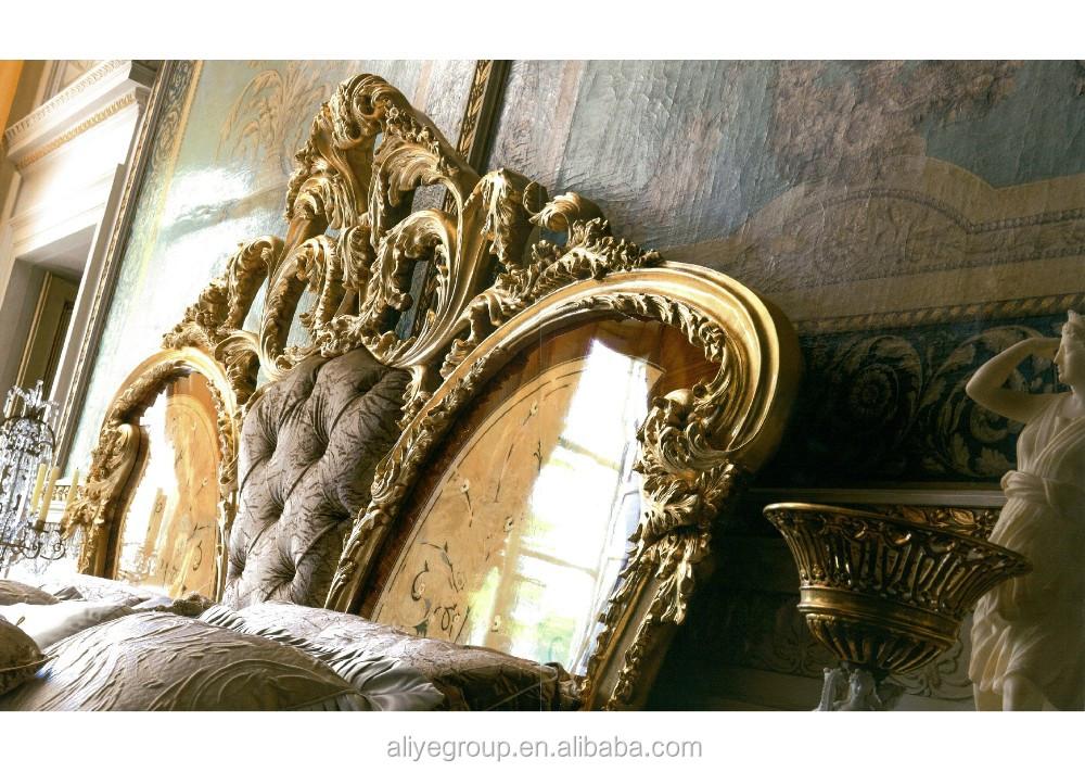 Mobili Di Lusso Italiani : Gdm 001 luxury palazzo italiano mobili classici mobili di lusso