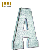 Hobby Sheet Metal Wholesale, Sheet Metal Suppliers - Alibaba