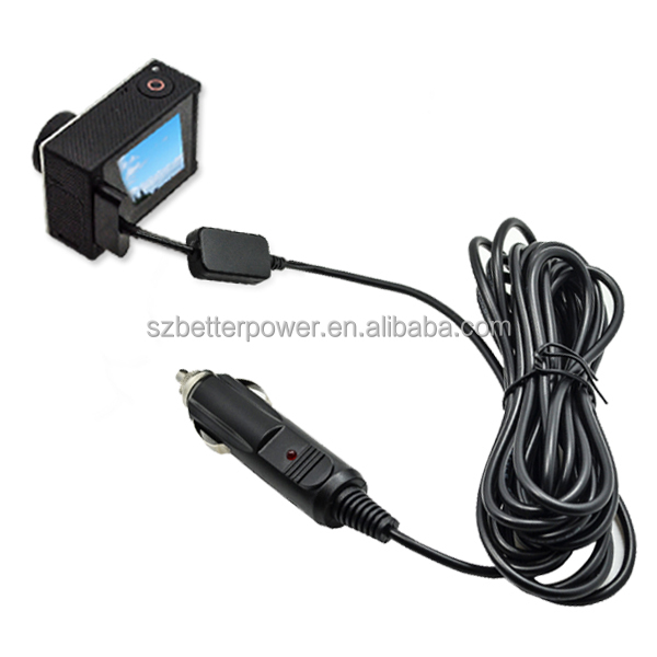New Arrival Gp 405 Car Charger Adapter And Battery