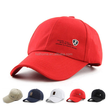 Custom embroidered high quality snapback hats   bulk printing sports  flex-fit snapback hat and 8bc1d7d29b2