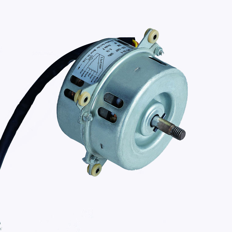 Wholesale Low Rpm Electric Motor
