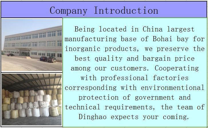 Industrial Salt Raw Sea Salt Buyers Sodium Chloride Bulk Sea Salt Price CAS  NO 7647-14-5, View salt, Dinghao Product Details from Shouguang Dinghao