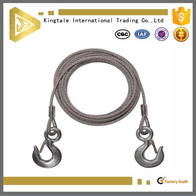 Finden Sie Hohe Qualität Seilschlaufe Für Kran Hersteller und ...