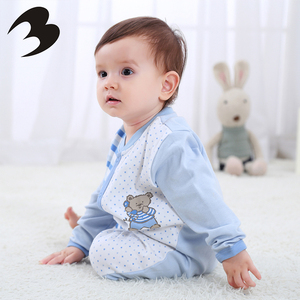 Hottest Top Quality soft baby terry cloth romper organic cotton baby boy romper