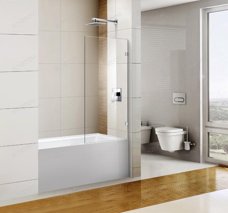 1sunzoom curved glass shower doorcurved shower door glass shower door hardware