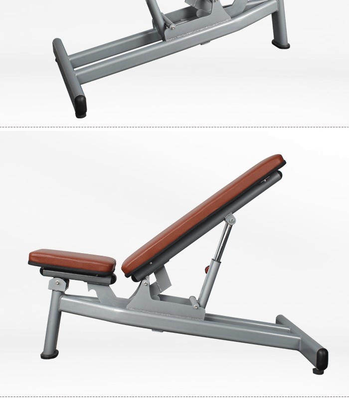Adjustable Weight Bench For Sale 28 Images Bowflex Selecttech 4 1 Adjustable Bench Weight
