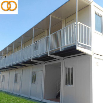 prefab home prices prefabricated 20ft container office luxury container homes for sale prefabricated 20ft container in - Container Home Prices
