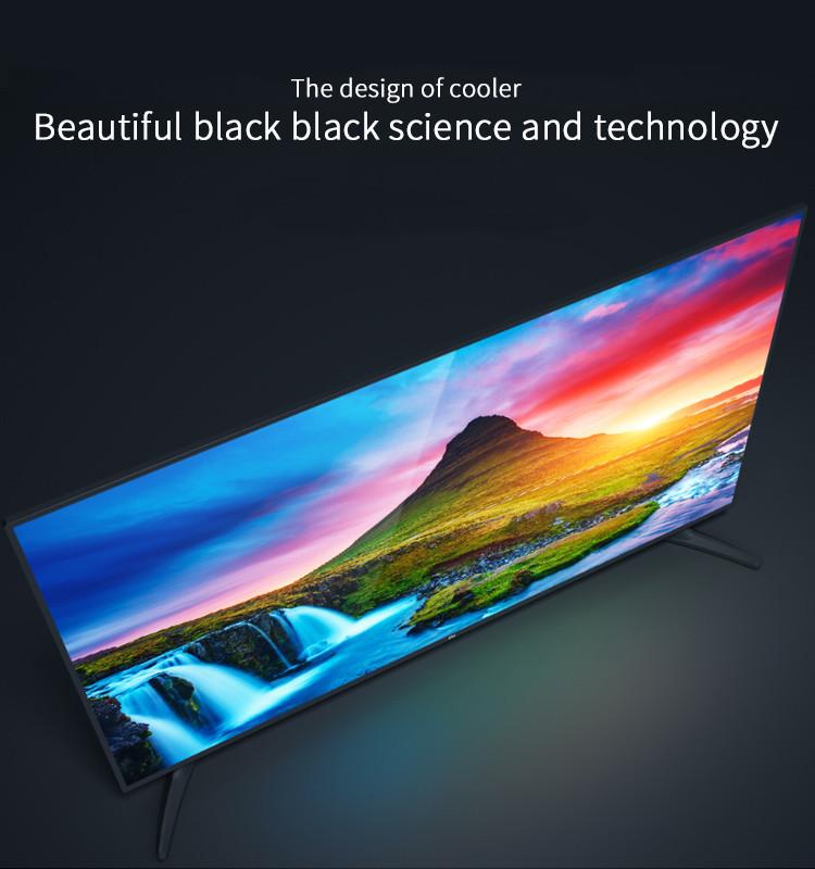 Cheapest Hot Selling Xiaomi TV 4A Remote Control Mi TV Smart