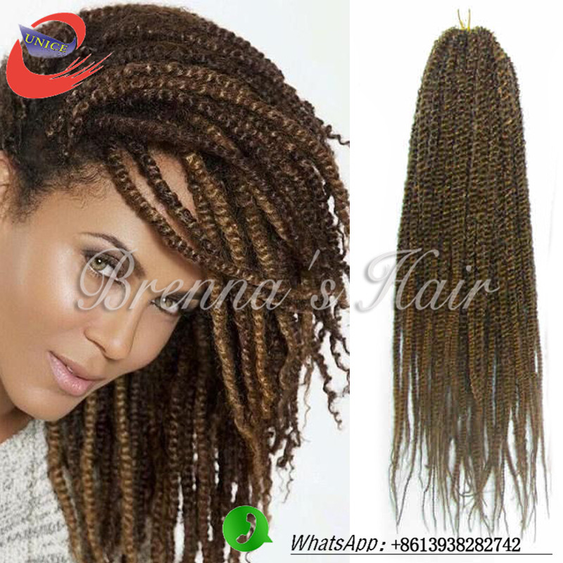 41 Braiding Hair Kanekalon Braid With Confidence Read More