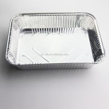 Catering Aluminium Foil Pie Dishes Aluminum Pie Plates Bulk Trays & Catering Aluminium Foil Pie Dishes Aluminum Pie Plates Bulk Trays ...