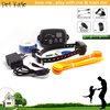 Smart Basic In-ground Dog Electric Fences Training System