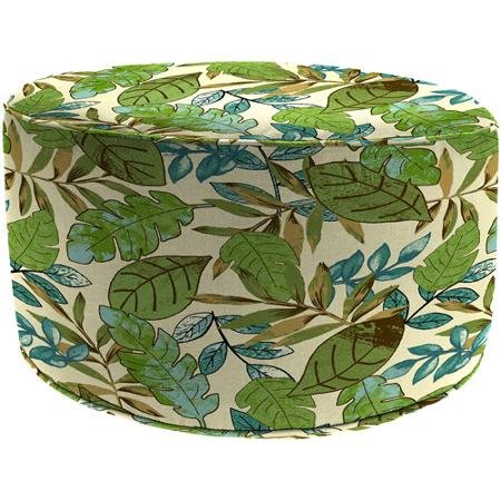 Swell Cheap Round Outdoor Ottoman Find Round Outdoor Ottoman Squirreltailoven Fun Painted Chair Ideas Images Squirreltailovenorg
