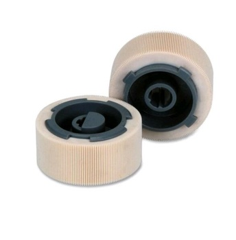 40X4308 Pick up Roller 2 pieces for Printer T650 T652 T654 Series