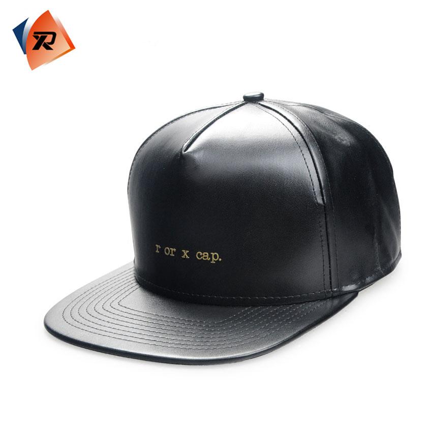 China leather fashion hat wholesale 🇨🇳 - Alibaba 18d58e7d75b7