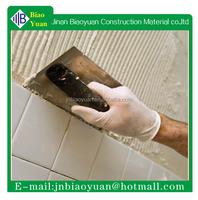 self adhesive vinyl wall tiles adhesive