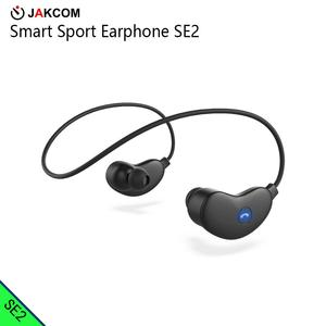 JAKCOM SE2 Professional Sports Earphone Hot sale with Arts Crafts Stocks as greek helmet pharaonic statues wholesale gift items