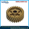 Lower Roller Gear 27t Fu6-0021-000 for Canon IR3570 IR4570