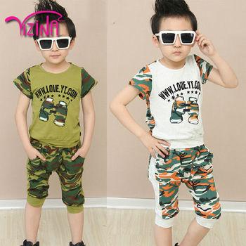 New Fashion Monnalisa Kids Work Clothes For Sale - Buy Monnalisa ... 48b468bae45