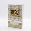 Nice Gifts Custom Musical Card Greeting card Talking Card