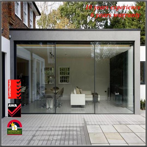 Lowes Exterior Wood Door Wholesale Factory Gate Sliding Glass Pocket Bedroom Cold Room Interior