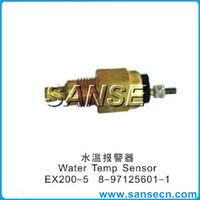 Ex200-5,8-97125601-1 Water Temperature Sensor - Buy Ex200-5 Water ...