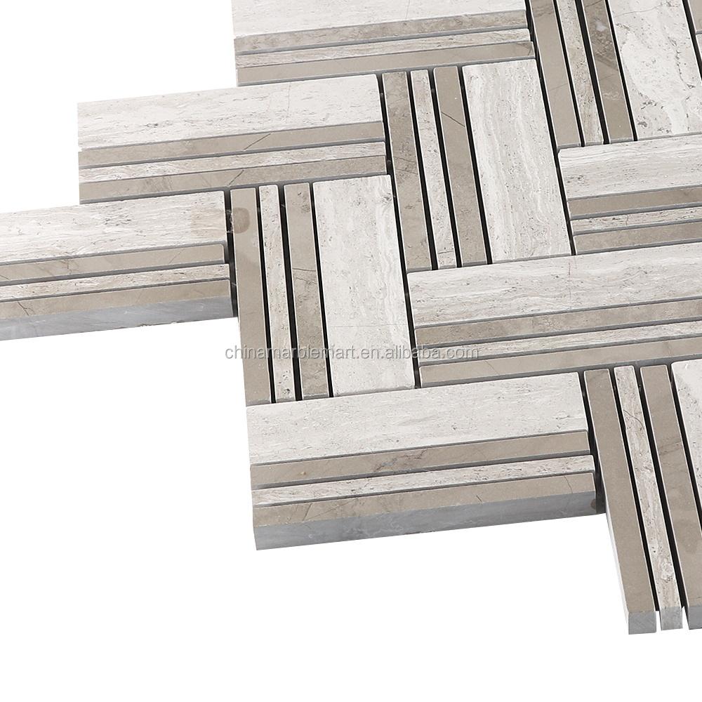 herringbone mosaic (3).JPG