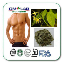 Natural Sexual Function Herb medicine Epimedium extract 10% 60% 98% Icariin by HPLC