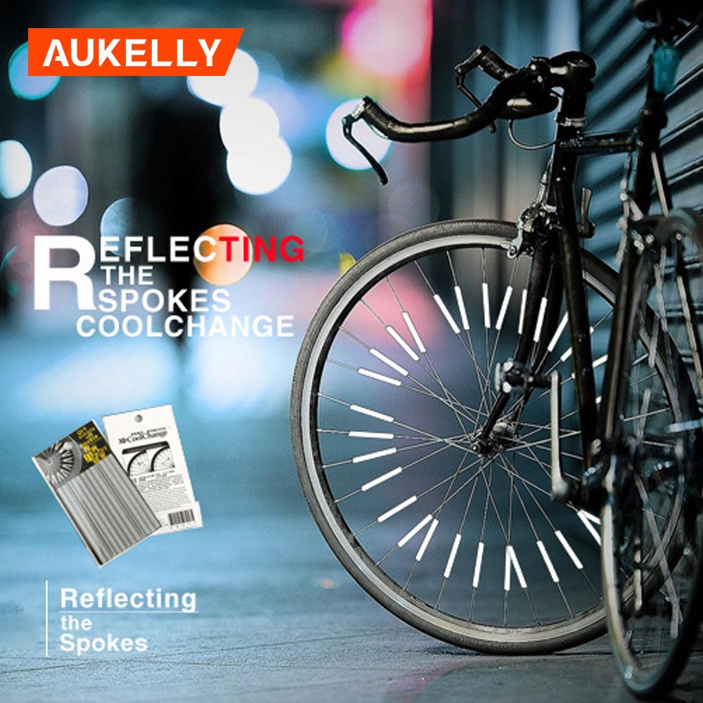 bike Headset 22.2x32.5x27mm Chrome Bicycle Headset Part 173416