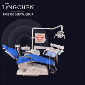 Dental chair with good dental chair motor