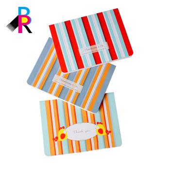 China supplier custom printing graduation greeting cards wholesale china supplier custom printing graduation greeting cards wholesale m4hsunfo