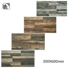 New Design Hot Sale And Cheap Ceramic Wall Tile 300x600mm