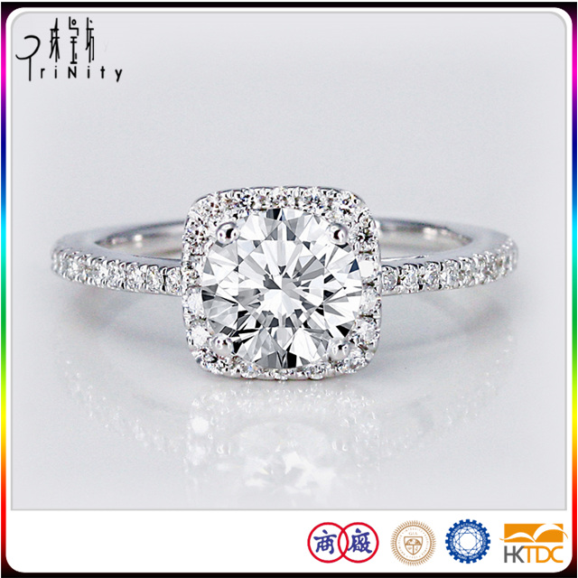 Two Years Guarantee Old Fashioned Wedding Rings   Buy Old Fashioned Wedding  Rings,Old Fashioned Wedding Rings,Old Fashioned Wedding Rings Product On ...