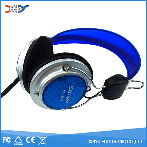 fashion china computer anime headphone,wooden headphone stand