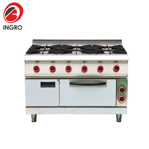 Small Gas Stove Supplieranufacturers At Alibaba