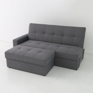 Dubai Sofa Bed Wholesale Bed Suppliers Alibaba