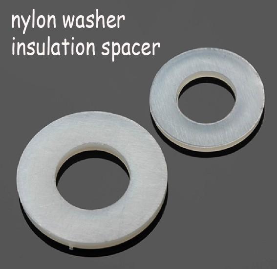 Selected Product Nylon Washer 94