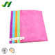 Unbelievable Low Price Plant Fibre Kitchen Disposable Dish Cleaning Cloth
