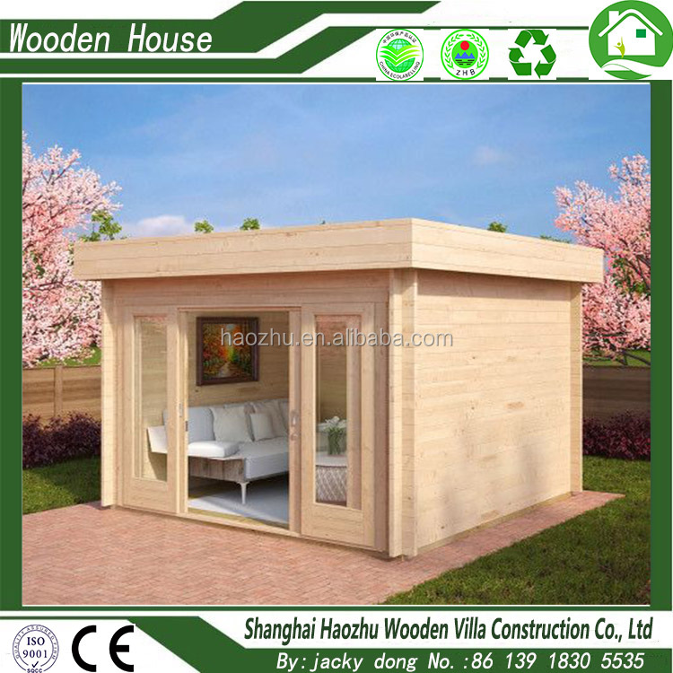 Cheap Prefabricated House Cheap Prefabricated House Suppliers And Manufacturers At Alibaba Com