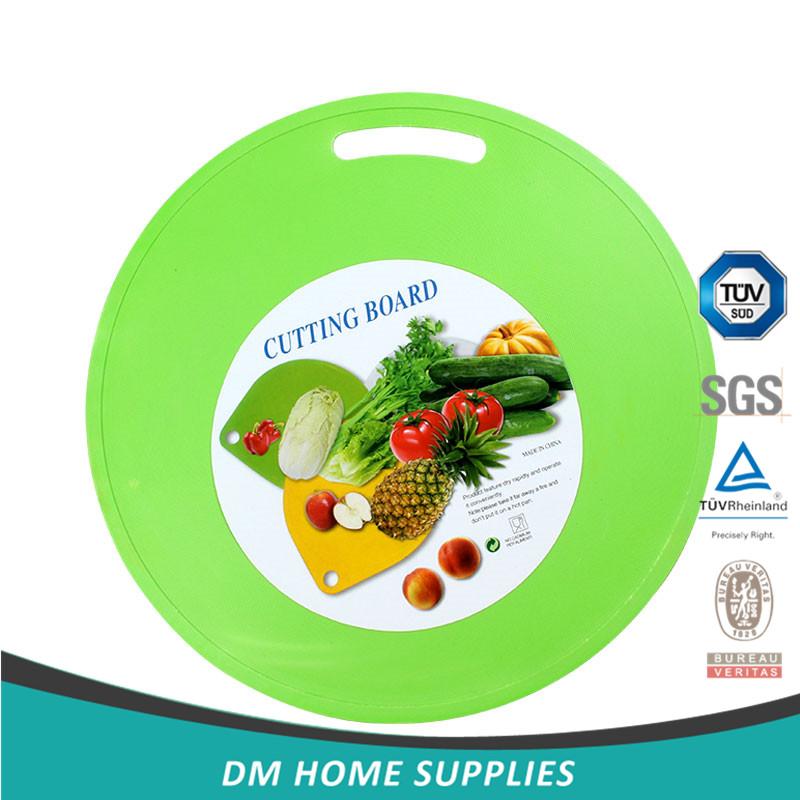 Plastic Vegetable Cutting Board, Plastic Vegetable Cutting Board Suppliers  And Manufacturers At Alibaba.com